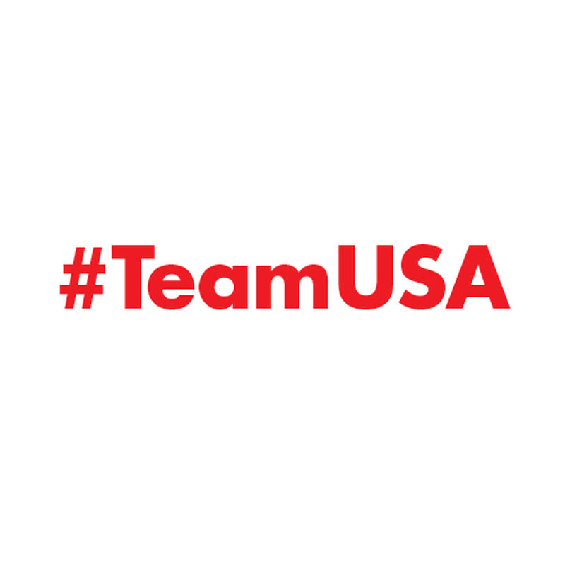 #TeamUSA Temporary Tattoo image number null