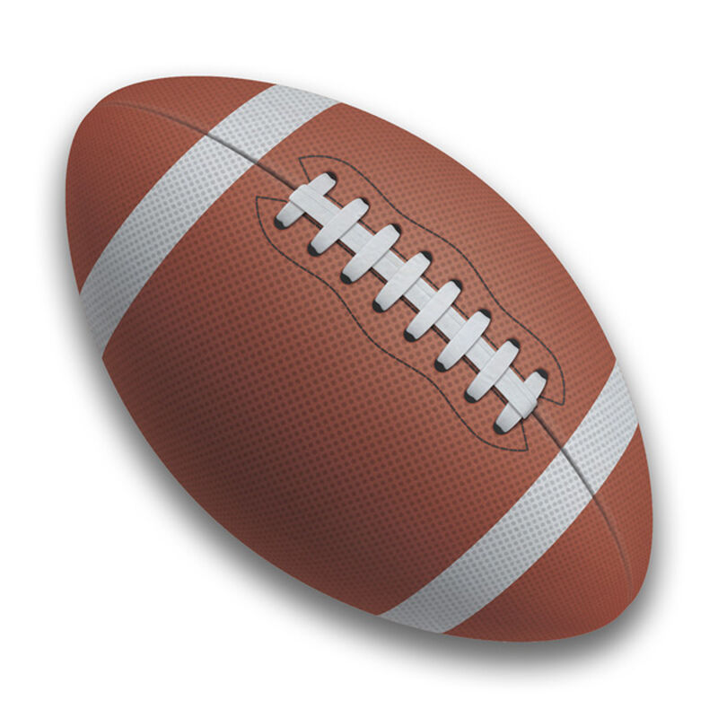 Football Coaster Gift Box image number null