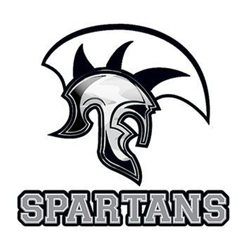 Spartans Temporary Tattoo image number null