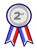 two-medal